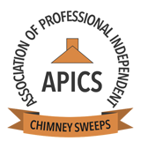 Why join APICS?